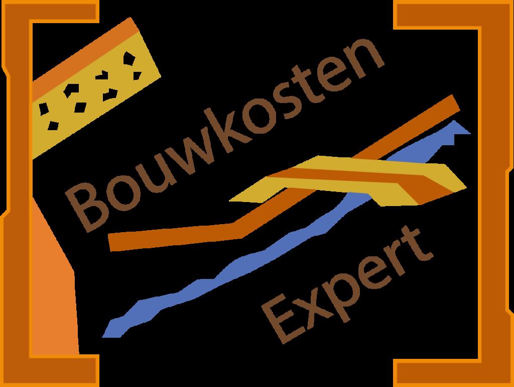 BouwkostenExpert Logo