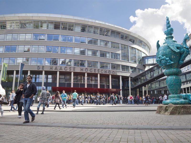 HaagseHogeschool1